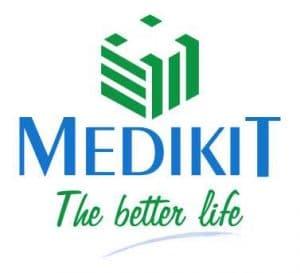 Medikit logo Final