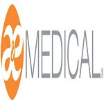 AE Logo 150pix