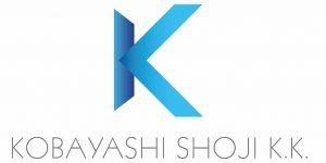 KOBAYASHI logo
