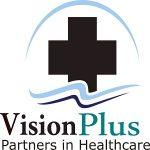 vision logo 300 pix